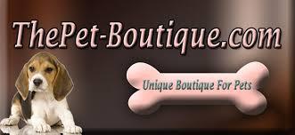 formal dog dresses fancy dog dress thepet boutique