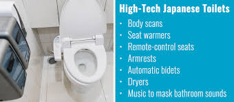 Bidet Define Toilets From Around The Globe One Point Partitions