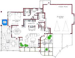modern mansion floor plans corglife
