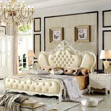 Bedroom Designs Latest Bed Designs Home Design Ideas