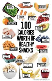 best 25 100 calorie snacks ideas on pinterest healthy low