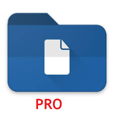 file manager pro apk easy file manager pro v3 6 paid apk apkwise