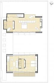 open space house plans minimalist floor plans pretentious idea 20 open living space with