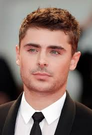 haircuts for slim faces men 100 hairstyles for long faces hairstyles for long faces