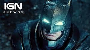 Seeking Review Ign Ben Affleck Seeking Graceful And Cool Way To Exit Batman