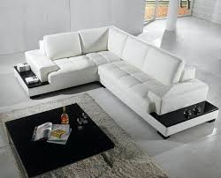 sectional sofa white furniture awesome modern sofas in living full