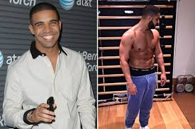 rapper drake house when exactly did drake get so swoll