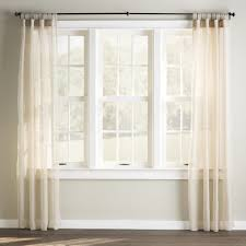 amazing office window covering ideas curtains for living room cool