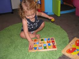 why puzzles are so good for kids learning learning 4 kids