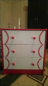 baseball bedroom decor sports themed bedroom decor inspirational bedroom ideas fabulous