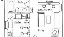 free home design software south africa easy house plans home bar free download plan design software draw