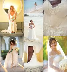 caribbean wedding attire caribbean wedding dresses inspiration board