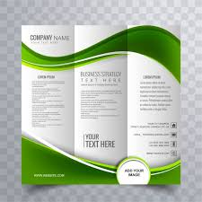 technical brochure template trifold brochure vectors photos and psd files free