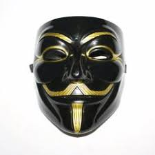 cool masks buy sell cheapest cool masks best quality product