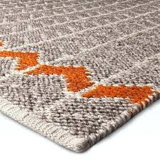 Modern Flat Weave Rugs Flat Weave Rugs Maslinovoulje Me