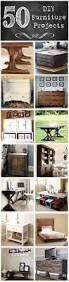 75 Best Diy Ikea Hacks Page 2 Of 15 Diy Joy by 82 Best Diy Furniture Ideas Images On Pinterest Diy Creative