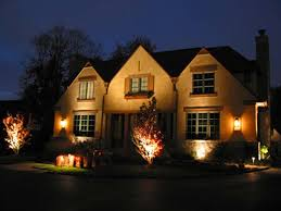 Outdoor Low Voltage Lighting Tips For Choosing Exterior Lighting Manufacturers Lighting And