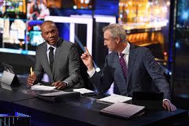 94 1 Wip Philadelphia Sports Radio 2017 Nfl Draft Tv Radio Schedule On Espn Nfl Network 97 5 The