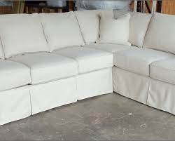 sectional sofas okc uncategorized affordable sectional couches within impressive cheap
