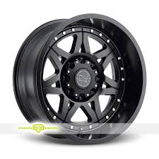 Xd Rims Quality Load Rated Kmc Xd 4x4 Wheels For Sale by Best 25 Truck Rims And Tires Ideas On Pinterest Jeep Rims And