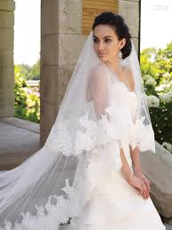 wedding veil styles uncategorized crowning veils