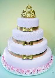 bolo cenográfico cake15thbirthday 15years cake chocolate