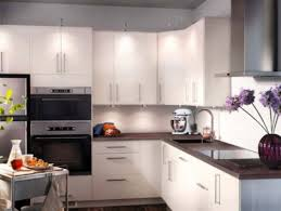 Kitchen Design Reviews Brilliant Amazing Ikea Kitchen Reviews Ikea Kitchen Designs
