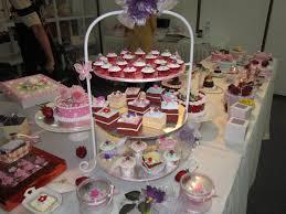 Wedding Gift Table Ideas Door Gifts Ideas U0026 Door Gift Ideas 10 Useful For Your Event