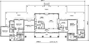 ranch style house plans with wrap around porch best ranch style house plans ranch style home plans in ranch style
