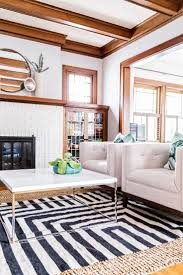 12 best new house images on pinterest colors appliques and barn