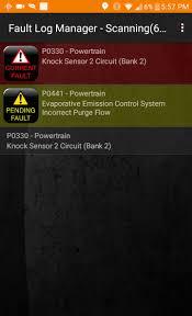 lexus rx300 knock sensor problems check engine p0171 p0330 traction on clublexus lexus forum