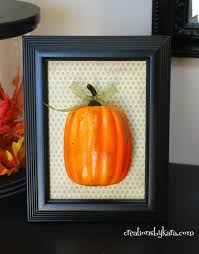four seasons of mantel decorating ideas fall harvest loversiq