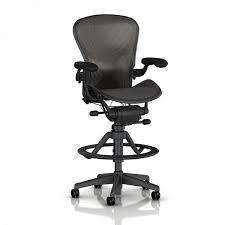 siege dessinateur fauteuil dessinateur ergonomique sièges dessinateurs techni