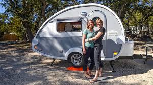 teardrop trailers tiny house talk