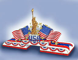 for parade associated attractions parade float rentals and custom designs