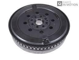 nissan dualis accessories nz dual mass flywheel dmf fits nissan qashqai j10 jj10 1 6d 2011 on