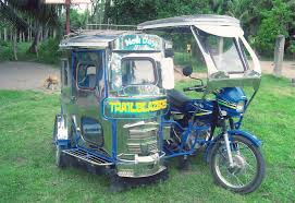 philippines tricycle tricycle used to spread gospel u2013 new day christian church of las vegas