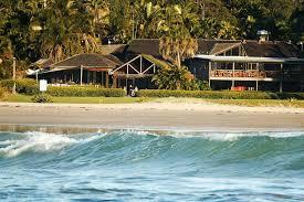 aanuka resort map breakfree aanuka resort coffs harbour australia booking