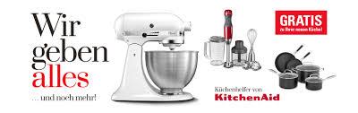 K Henzeile Online Zusammenstellen Küche Kaufen Küchenstudio Küchenplaner Küchenplanung Musterküchen