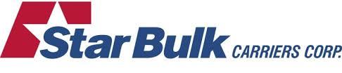 Star Bulk Carriers Corporation
