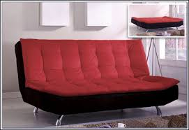 Best Rated Sleeper Sofa by Best Rated Futon Beds Roselawnlutheran