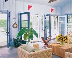 room theme 20 nautical home decor ideas stylish nautical design rooms