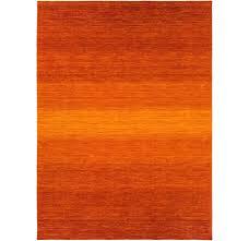 Orange Bathroom Rugs Orange And Gray Bathroom Rug Rug Designs