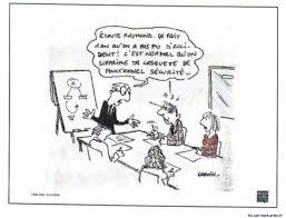 dessin humoristique travail bureau humour securite et conditions de travail toutes les categories