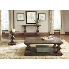 coffee tables exquisite coffee table wayfair uk sit moumlbel