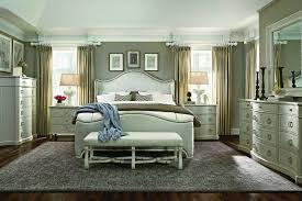 Bedroom Storage Ottoman Modway Volt Storage Ottoman In Light Green Beyond Stores Idolza