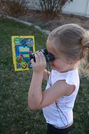 spring has sprung get outside with national geographic kids books