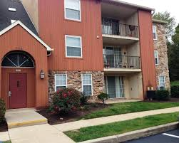 other pa area homes for sale page 1022