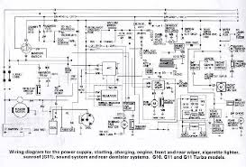 daihatsu hijet wiring diagram wiring diagram simonand