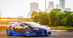 bugatti veyron grand 4k ultra hd wallpaper o oshka pinterest